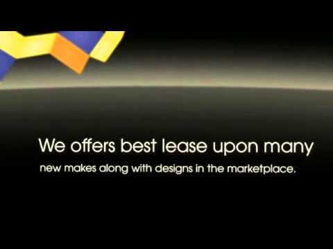 Cheapest Car Lease Deals