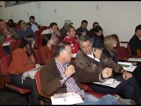 Reunião da Associação Mineira dos Municípios discute sobre meio ambiente
