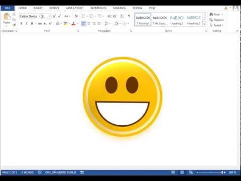 webcam sexe gratuit le sexe emoji
