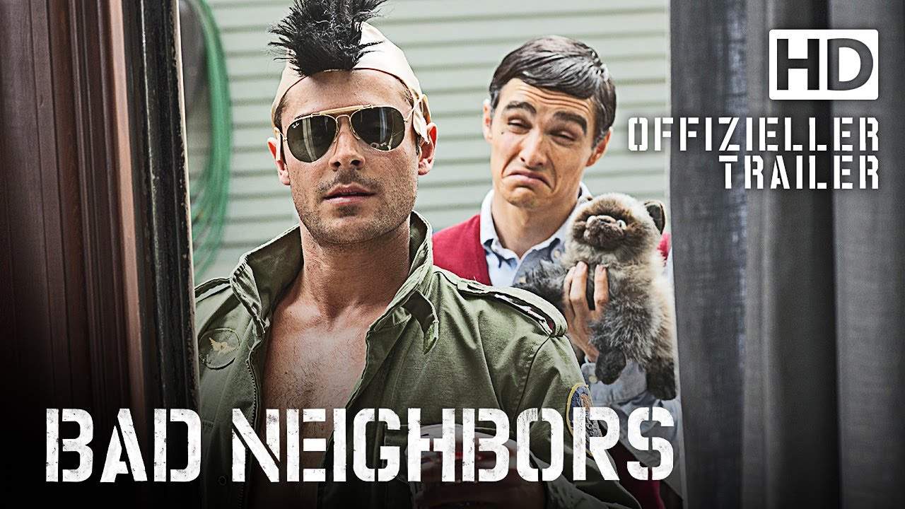 the neighbors movie free online streaming
