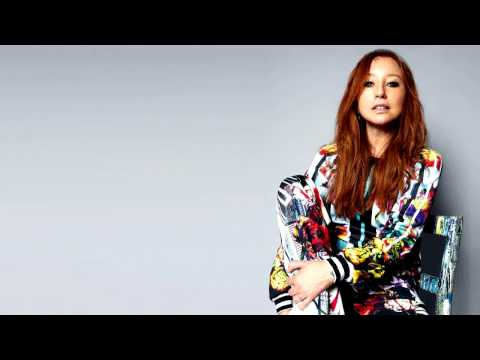 Tori Amos: Songs In The Key Of Life (Interview TX FM Radio 2014)