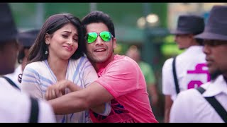 Oka-Laila-Kosam-Movie---Omere-Jana-Jana-Song-Trailer---Naga-Chaitanya--Pooja-Hegde