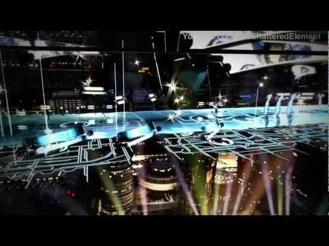 Final Fantasy 13 Musik Video