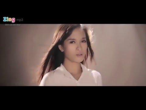 Cam on cha Ho Ngoc Ha & Nhung nguoi ban [MV]