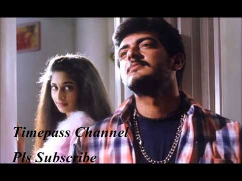 Amarkalam Release Again | Ajith May 1st Birthday Treat | Tamil Latest Cinema News