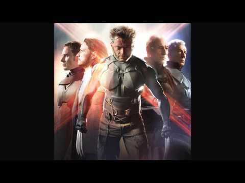 Upcoming Marvel Movies in 2014,2015,2016,2017,2018,2019