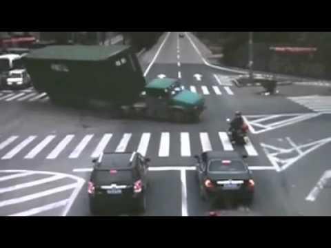 停車超前 後果可以好嚴重