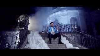 FLORIN SALAM - EU NU MAI SUNT OM 2015 [VIDEO ORIGINAL HD]