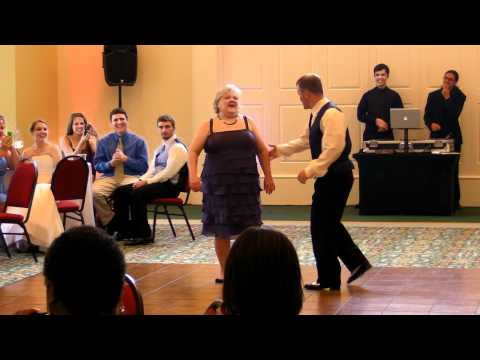 Upbeat Mother Son Wedding Dance Songs