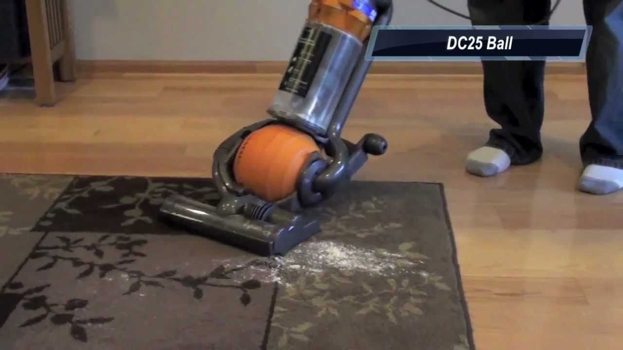 Image Result For Dyson Vacuums Comparison
