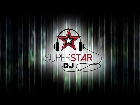Best New 2015 Armenian Dance Mix Vol. 2 - Super Star DJ - Suro, Tigran Asatryan, Armenchik, Noro