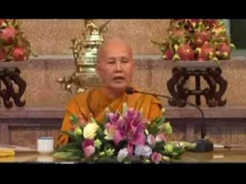 Tín Tâm Với Đức Phật (Rất Hay)