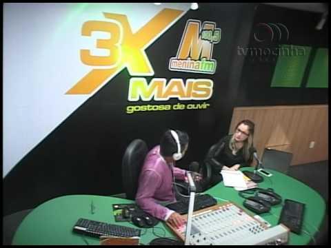 Entrevista Fernanda Poleza 20/