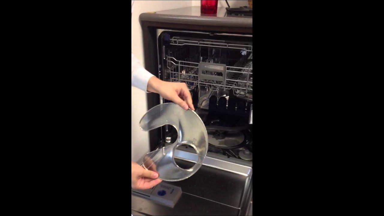 cuisinart mini prep plus instructions