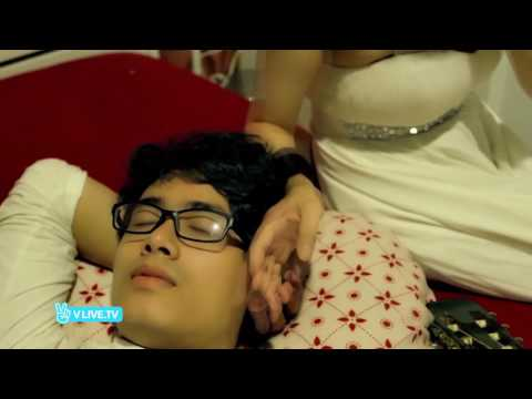 Bí mật không tên - Đặng Nhật Tân | The X Factor Vietnam 2016 SS2