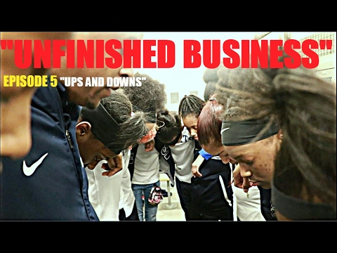 Basketball Documentary