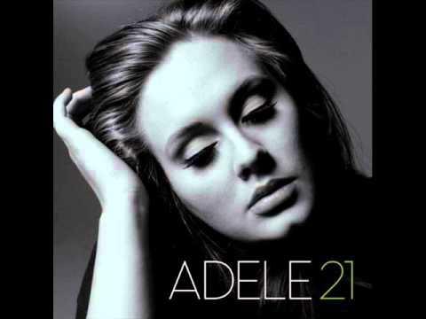 Adele Set Fire To The Rain Musica Tema Novela Avenida Brasil Nina e Jorginho