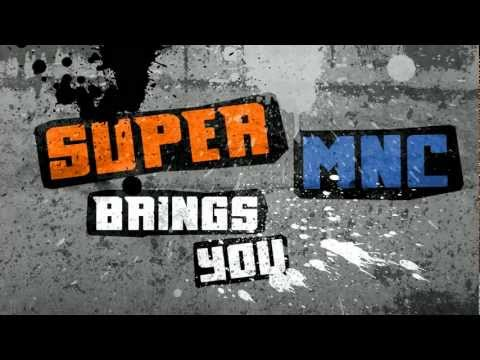 Super Monday Night Combat. Изменение правил. Патч от 24.05.2012