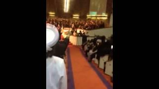 Amazing Lady Lakisha Mitchell's Funeral
