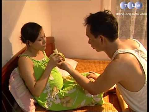 Phim hài Khi vợ tôi có bầu