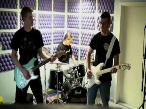 Yeslikes - Ievan polkka