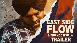 East Side Flow – Teaser – Sidhu Moose Wala Punjabi Video Download New Video HD