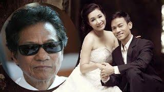 Cuộc sống vợ chồng của Thanh Thanh Hiền và con trai Chế Linh bây giờ ra sao?