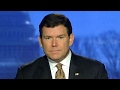 Bret Baier: I think AG Sessions will recuse himself
