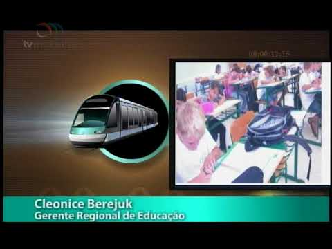 EN - Entrevista – 11.12 –