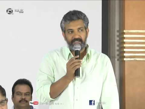 Baahubali-The-Beginning-Movie-Press-Meet-for-Kill-Piracy