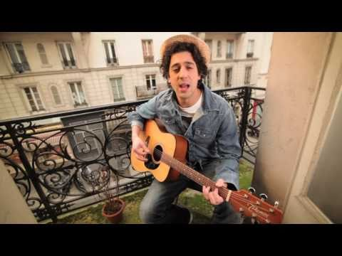 Max Boublil - Mon Coloc