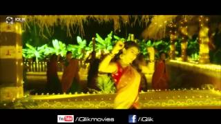 Chandrakala-Movie---Kannulu-Song---Hansika--Lakshmi-Rai--Andrea