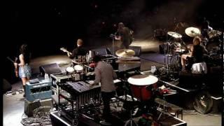 Foo Fighters Live At Wembley Stadium Marigold