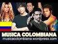 Loquito Por Ti Armando Hernandez Cumbia Colombiana