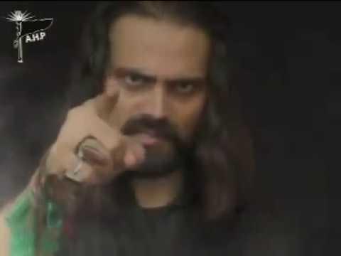 Zeeshan Haider Nohay 2013