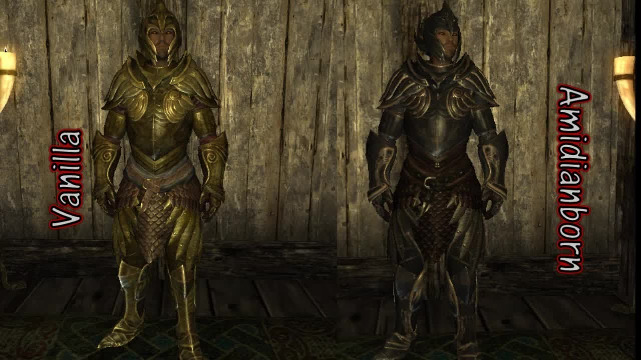 skyrim how to add gold via console