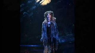 'Memory' From The Musical Cats [German]