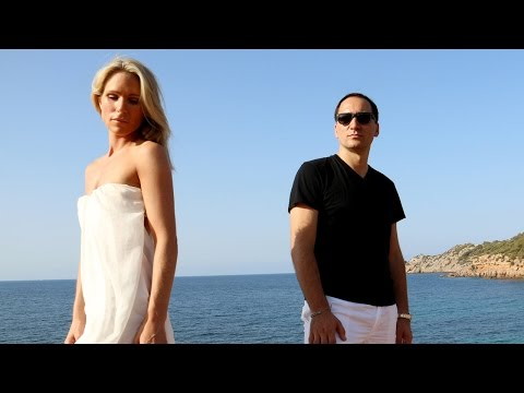 Paul van Dyk, Jessus and Adham Ashraf feat. Tricia McTeague - Only In A Dream