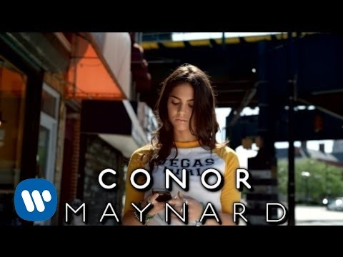 Conor Maynard - Vegas Girl (Official Video)