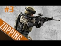 Le Zapping de l'Airsoft #3 / Zapping Airsoft #3 [ ENGLISH SUB ]