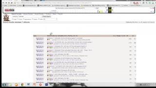 How To Access (TPB) The Pirate Bay (2015)