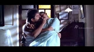Bombay Tamil Movie Scenes Clips Comedy Songs