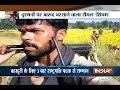 Chhattisgarh: Meet the encounter specialist who has shot 53 maoists dead
