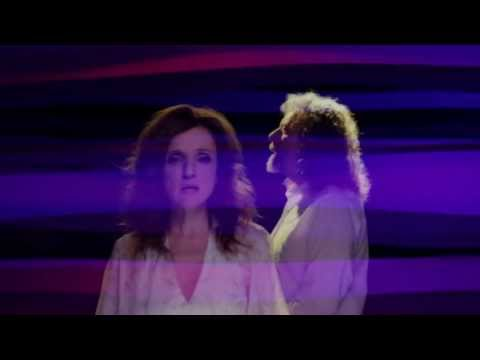 Patty Griffin - Ohio ft. Robert Plant [Official Music Video]