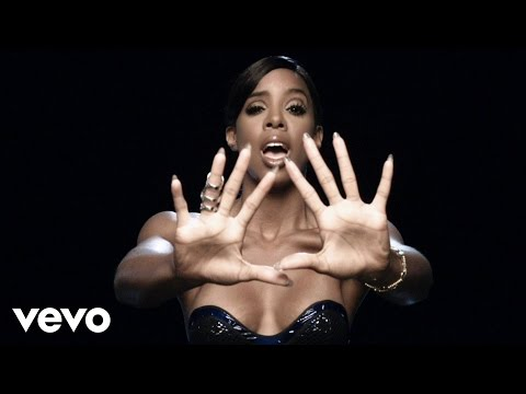 Kelly Rowland - Rose Colored Glasses, Music video by Kelly Rowland performing Rose Colored Glasses. © 2010 Universal Motown Records, a division of UMG Recordings, Inc.