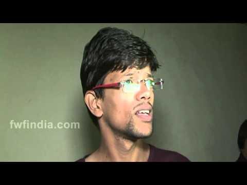 Tamasha Full Movie Review | Deepika Padukone, Ranbir Kapoor