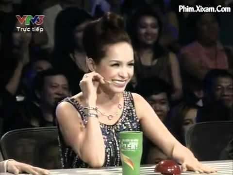 Viet Nam's Got Talent 2012-05-06 Chung Ket 3.flv