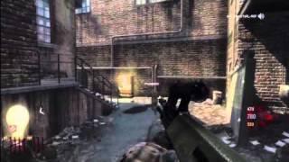Call Of Duty Black Ops ZombisTruco Como Poner La Musica