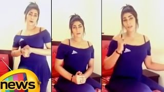 Pakistani Woman Threatens PM Modi; Calls Him As Chaiwala..