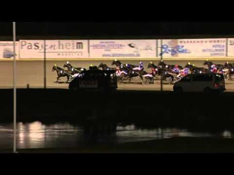 Vidéo de la course PMU PRIX READY2RACESHOP.NL (MAIN WISE AS CHALLENGE)